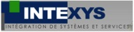Logo Intexys