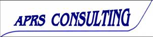 logo APRS Consulting