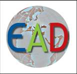logo Euro Advanced