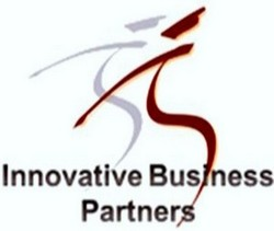 logo Innovative Business